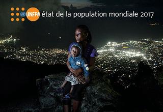 Dans la plupart des pays en développement, les femmes les plus démunies sont aussi celles qui ont le moins d'options en matière de planification familiale.